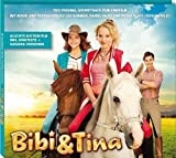 Bibi & Tina by Original Soundtrack