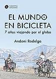 Image de EL MUNDO EN BICICLETA