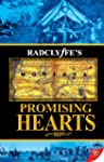 Promising Hearts (English Edition)
