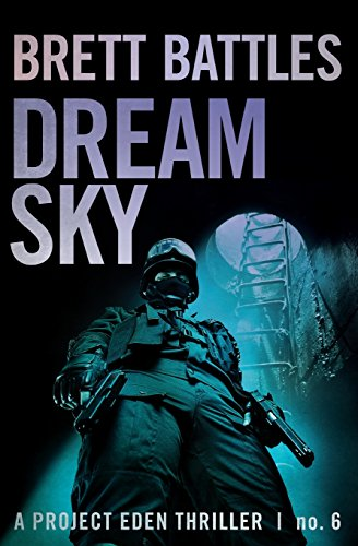 dream-sky-volume-6-a-project-eden-thriller
