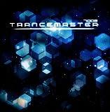 Trancemaster 7002