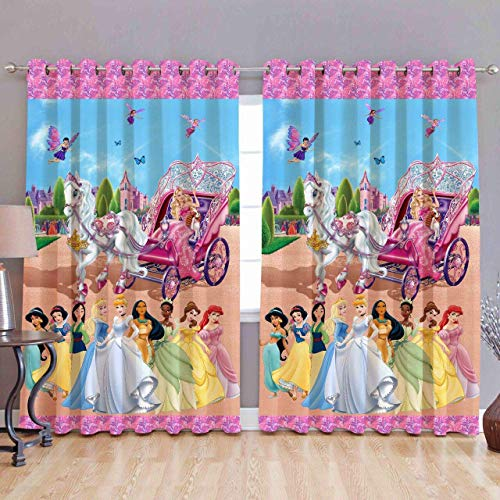 check MRP of disney curtains Amazin Homes
