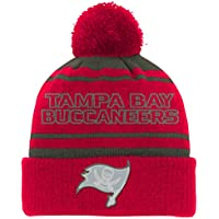Amazon.co.uk  Tampa Bay Buccaneers - Hats   Caps   Clothing  Sports ... 2b84463da80