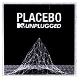 Placebo: Mtv Unplugged (PL) [CD]