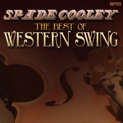 the-best-of-western-swing