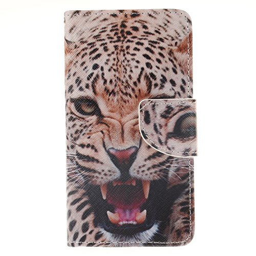 carcasa-para-iphone-4-4s-piel-iphone-4-4s-funda-para-meet-de-apple-iphone-4-4s-plegable-magnetico-bi