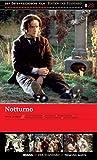 Notturno Edition Der Standard kostenlos online stream