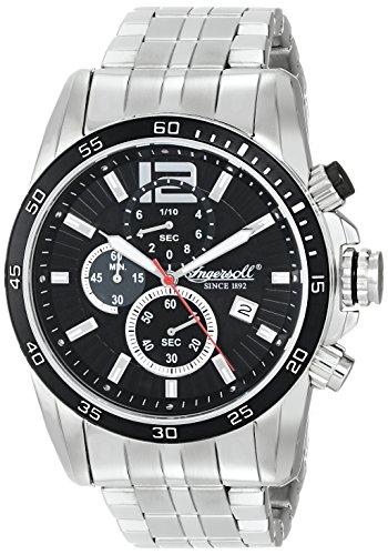 mens-ingersoll-hartford-chronograph-watch-inq019bksl