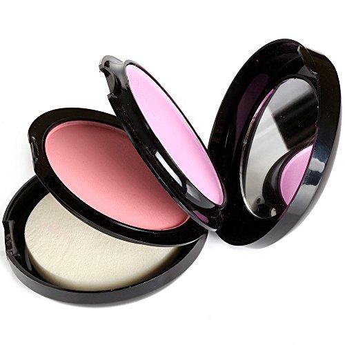 neverland-doux-et-blush-delicat-en-2-couleur-blush-palette-dentelle-1