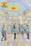 The Hidden City of Chelldrah-ham: Belas Rift: Volume 3