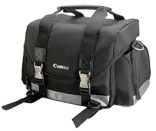 Canon SLR Kameras Tasche & Cases 200dg Nr. 9441Für Objektiv EOS SLR 1D X Mark II 5D 7D Mark II Mark III Mark IV 6D 70D 80D 100D 650D 700D 750D 760D