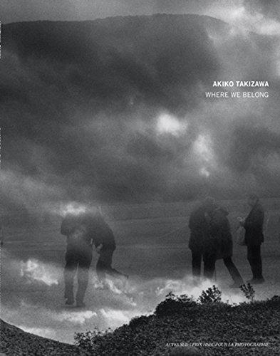 akiko-takizawa-hsbc-prize-for-photography-2014-by-paul-thirkell-24-mar-2015-hardcover