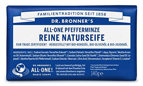 dr-bronners-bar-soap-pfefferminze-reine-naturseife