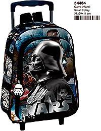 Star Wars Lord_54483_Mochila infantil