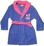 Paw Patrol vestaglia bimba 6 anni rosa