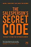 The Salesperson's Secret Code