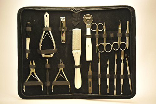 kit-professionale-manicure-pedicure-set-18-pezzi-custodia-idea-regalo-estetista