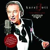 Songtexte von Karel Gott - Für immer jung