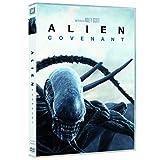 Michael Fassbender (Actor), Katherine Waterston (Actor), Ridley Scott (Director)|Clasificado:No recomendada para menores de 16 años|Formato: DVD (15)Cómpralo nuevo:   EUR 15,99