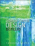 Domain-Driven Design Distilled (English Edition)
