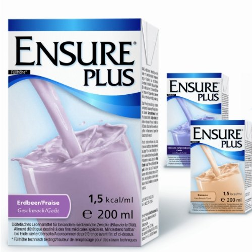ensure-plus-drink-trinknahrung-27x200-ml-kakao
