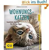 Gabriele Linke-Grün (Autor) (24)Neu kaufen:   EUR 8,99 69 Angebote ab EUR 3,70