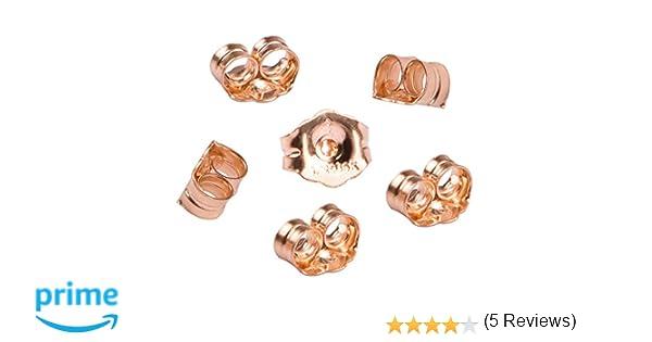 QSCVHU Nouveau Belle Pissenlit Forme Broches De Cuivre Cubique Zircon Bijoux Broches pour Les Femmes Filles V/êtements Foulard Chapeau Accessoires Cadeaux