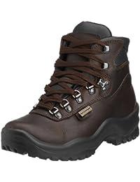 Grisport Timber Hiking, Chaussures randonnée femme