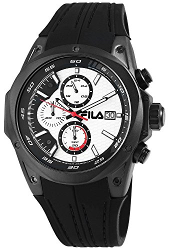 Fila 38-823-006 Mens Watch Chronograph