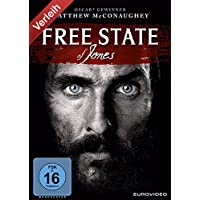 The Free State of Jones