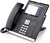 UNIFY OS Desk Phone IP 55G HFA icon schw