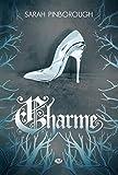 Charme (Bit-lit)