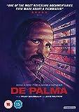 De Palma [Edizione: Regno Unito] [Reino Unido] [DVD]