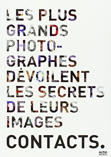 contacts-les-plus-grands-photographes-devoilent-les-secrets-de-leurs-images-coffret-francia-dvd