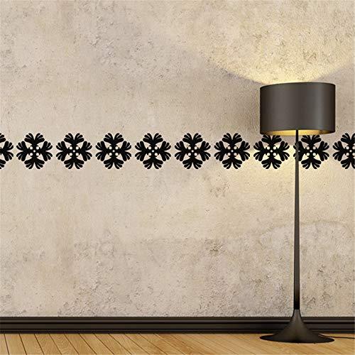 wall stickers christmas propeller for living room bedroom kids room kids room