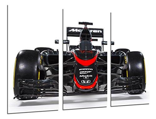 cuadro-moderno-fotografico-coche-formula-1-mclaren-f1-fernando-alonso-97-x-62-cm-ref-26506