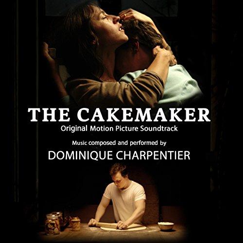 The Cakemaker (Original Motion Picture Soundtrack)