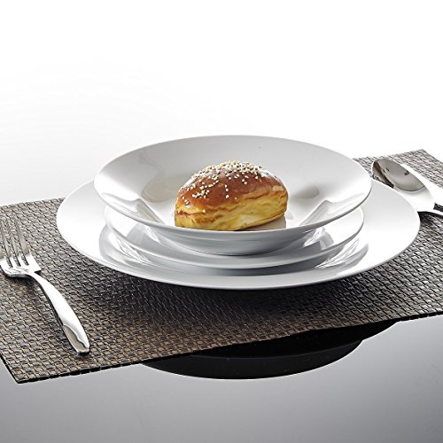malacasa-serie-sofia-18-teiligen-set-porzellan-geschirrset-tafelservice-mit-je-6x-speiseteller-6x-ku