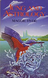Jung and Astrology by Maggie Hyde (1992-06-11)