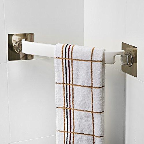 bathroom-corner-rack-towel-bar-sucker-towel-rack-free-punching