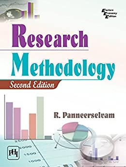 [PDF] Research Methodology Notes, eBook for MBA/PGDM - Free Download