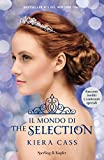 Il mondo di The Selection (The Selection (versione italiana))