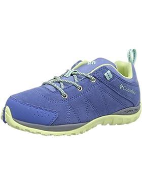 Columbia Youth Venture - Zapatillas de Running Niños