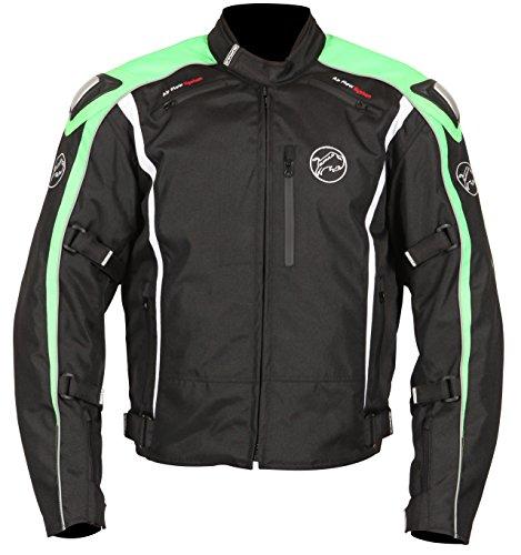 buffalo-spyker-giacca-verde-me