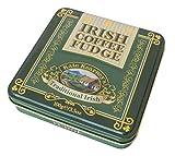 Ein Geschenk von Irland - Kearney Irish Coffee-Fudge in der Dose 100g