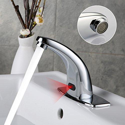 kinser-robinet-lave-main-eau-froide-de-lavabo-automatique-infrarouge-robinet-lave-main-de-lavabo-pou