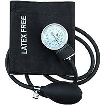 Prestige Medical S72-BLK - Tensiómetro libre de látex, ...