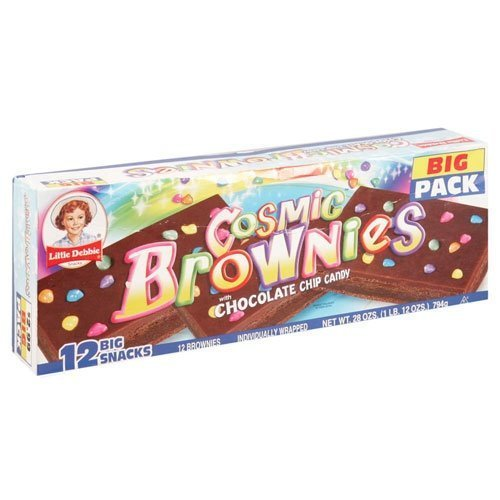 little-debbie-cosmic-brownies-with-chocolate-chip-candy-big-pack-28-oz-pack-of-3-by-n-a
