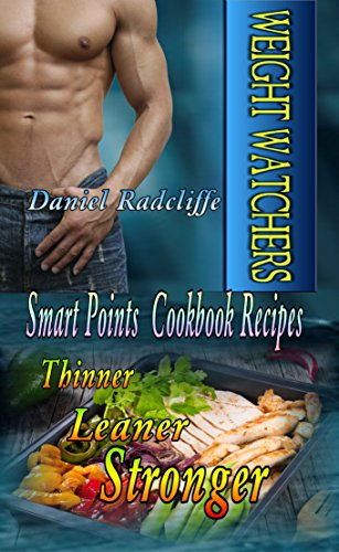 weight-watchers-smart-points-cookbook-recipes-stay-leaner-thinner-stronger-weight-watchers-clean-eat