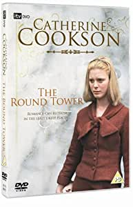 Catherine Cookson - The Round Tower [UK Import]